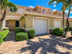 Photo of 2445 Laurentina LN, Cape Coral, FL 33909 (MLS # 219047682)