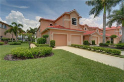 Photo of 13225 Silver Thorn LOOP, Unit 305, North Fort Myers, FL 33903 (MLS # 219047699)