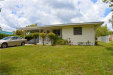 Photo of 7811 Estero BLVD, Fort Myers Beach, FL 33931 (MLS # 219047774)