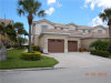 Photo of 6809 Sterling Greens DR, Unit 6-101, Naples, FL 34104 (MLS # 219047859)
