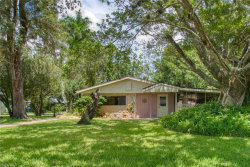 Photo of 3129 Sunset RD, Fort Myers, FL 33901 (MLS # 219047903)