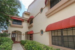 Photo of 16260 Fairway Woods DR, Unit 1505, Fort Myers, FL 33908 (MLS # 219047934)