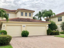 Photo of 3000 Meandering WAY, Unit 102, Fort Myers, FL 33905 (MLS # 219047936)