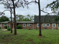 Photo of 19601 Pine Echo RD, North Fort Myers, FL 33917 (MLS # 219047945)