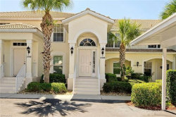 Photo of 10115 Colonial Country Club BLVD, Unit 2108, Fort Myers, FL 33913 (MLS # 219047950)