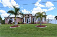 Photo of 1311 NW 17th AVE, Cape Coral, FL 33993 (MLS # 219048081)