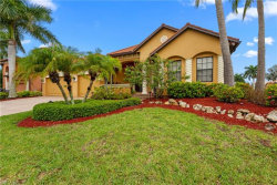 Photo of 8951 Tropical CT, Fort Myers, FL 33908 (MLS # 219048090)