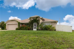 Photo of 1836 NW 24th TER, Cape Coral, FL 33993 (MLS # 219048098)