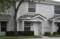 Photo of 8093 Pacific Beach DR, Fort Myers, FL 33966 (MLS # 219048120)