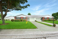 Photo of 6928 Myerlee Country Club BLVD, Fort Myers, FL 33919 (MLS # 219048160)