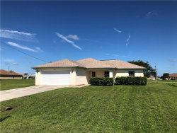 Photo of 2904 NW 5th PL, Cape Coral, FL 33993 (MLS # 219048184)