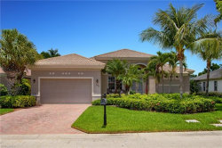 Photo of Fort Myers, FL 33908 (MLS # 219048249)