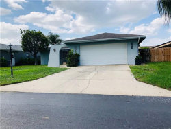 Photo of 9730 Deerfoot DR, Fort Myers, FL 33919 (MLS # 219048320)