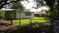 Photo of Fort Myers, FL 33907 (MLS # 219048328)
