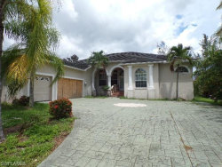 Photo of 7255 Lake DR, Fort Myers, FL 33908 (MLS # 219048449)