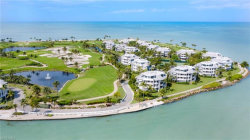 Photo of Captiva, FL 33924 (MLS # 219048487)