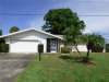 Photo of 13 Lincoln AVE, Lehigh Acres, FL 33936 (MLS # 219048670)