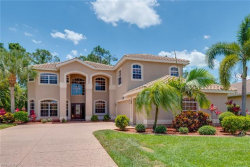 Photo of Fort Myers, FL 33913 (MLS # 219048984)
