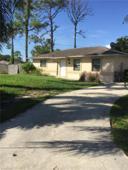 Photo of 9224 E Temple RD, Fort Myers, FL 33967 (MLS # 219049060)