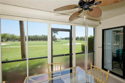 Photo of 12171 Kelly Sands WAY, Unit 1569, Fort Myers, FL 33908 (MLS # 219049080)