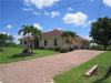 Photo of 1231 NW 35th AVE, Cape Coral, FL 33993 (MLS # 219049118)