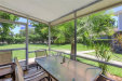 Photo of Fort Myers, FL 33907 (MLS # 219049297)