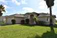 Photo of 2201 NE 9th PL, Cape Coral, FL 33909 (MLS # 219049372)