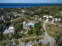 Photo of Fort Myers, FL 33901 (MLS # 219049378)