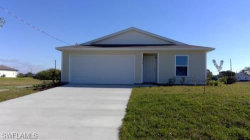 Photo of 1315 NW 15th AVE, Cape Coral, FL 33993 (MLS # 219049475)
