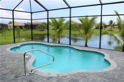 Photo of 15181 Cortona WAY, Fort Myers, FL 33908 (MLS # 219049811)