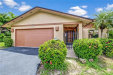 Photo of 6472 Royal Woods DR, Fort Myers, FL 33908 (MLS # 219049998)