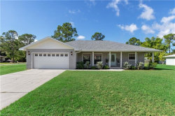 Photo of 6750 Blake Pledger CT, North Fort Myers, FL 33917 (MLS # 219050064)