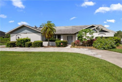 Photo of 17209 Castleview DR, North Fort Myers, FL 33917 (MLS # 219050404)