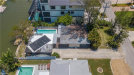 Photo of 239 Curlew ST, Fort Myers Beach, FL 33931 (MLS # 219050471)