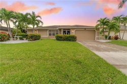 Photo of 3426 SE 22nd PL, Cape Coral, FL 33904 (MLS # 219050981)