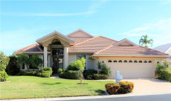Photo of 9740 Mainsail CT, Fort Myers, FL 33919 (MLS # 219051494)
