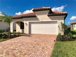 Photo of 1603 Parnell CT, Naples, FL 34113 (MLS # 219051731)