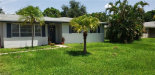 Photo of 1635 N Fountainhead RD, Fort Myers, FL 33919 (MLS # 219052080)