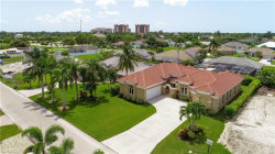 Photo of Cape Coral, FL 33914 (MLS # 219052457)