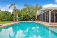 Photo of 55 Lagoon DR, North Fort Myers, FL 33903 (MLS # 219052495)
