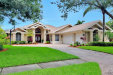 Photo of 20 Winewood CT, Fort Myers, FL 33919 (MLS # 219052763)