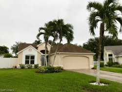 Photo of 9040 Lightning Bug CT, Fort Myers, FL 33919 (MLS # 219053007)