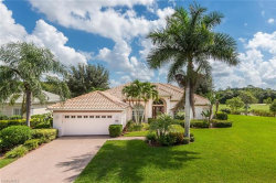 Photo of 8943 Carillon Estates WAY, Fort Myers, FL 33912 (MLS # 219053010)