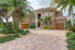 Photo of 6801 Danah CT, Fort Myers, FL 33908 (MLS # 219053319)