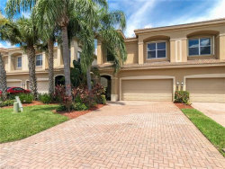 Photo of 20125 Larino LOOP, Estero, FL 33928 (MLS # 219053452)