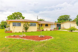 Photo of 2635 SE 18th PL, Cape Coral, FL 33904 (MLS # 219053771)