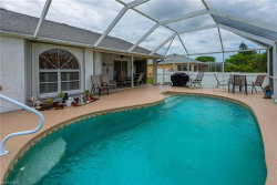 Photo of 143 SE 3rd TER, Cape Coral, FL 33990 (MLS # 219053793)