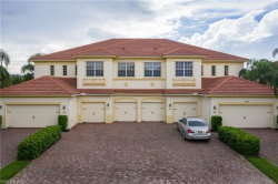 Photo of Fort Myers, FL 33908 (MLS # 219053801)