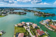 Photo of 1281 Stone CT, Marco Island, FL 34145 (MLS # 219053874)