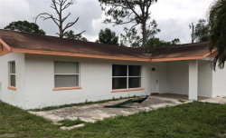 Photo of 19520/24 Honey Bear LN, North Fort Myers, FL 33917 (MLS # 219053883)